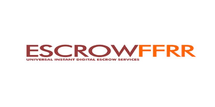 Escrowffrr Launches 'Neo Rent', An Escrow-Based Rental Transactions Platform For Tenants And Property Owners