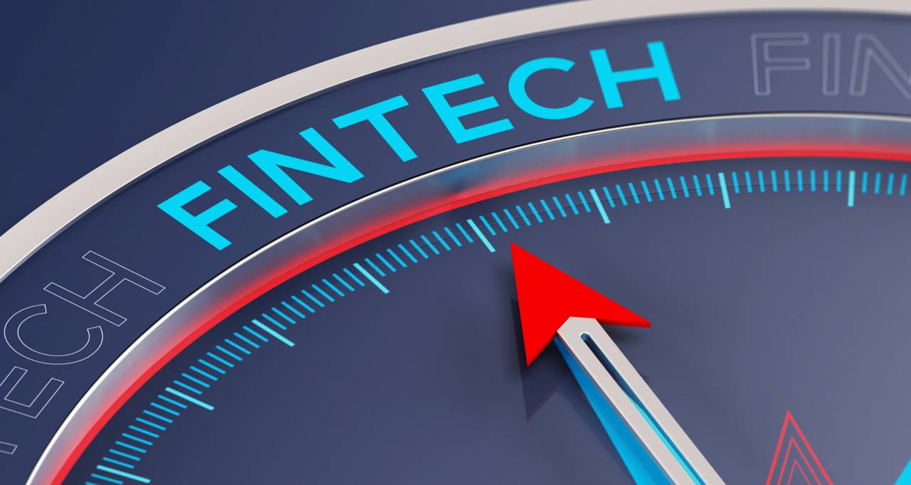 How Banks Are Joining Hands With Fintech Players