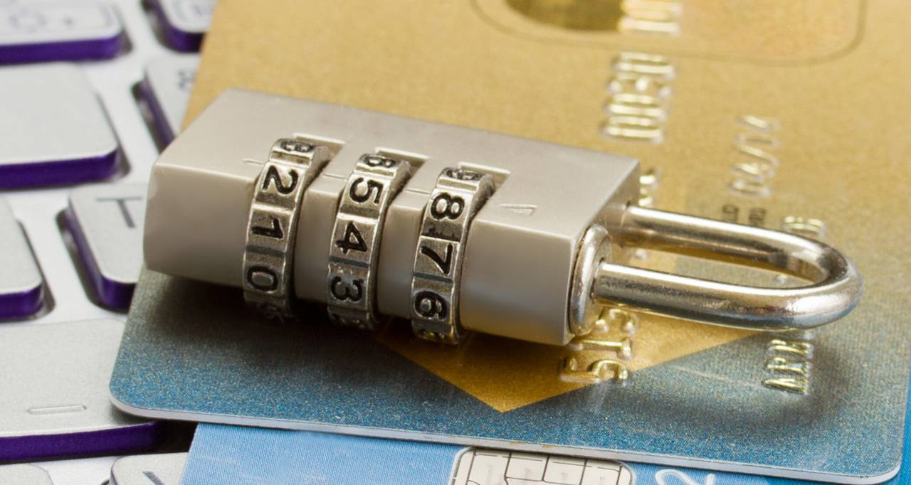 How To Secure Your Payments