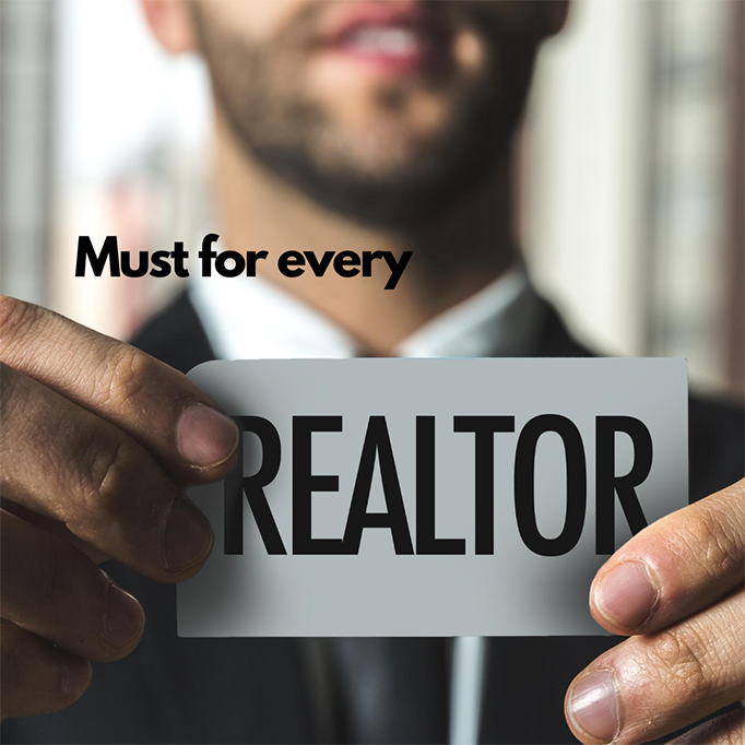 How Escrow can help realtors before starting any transaction