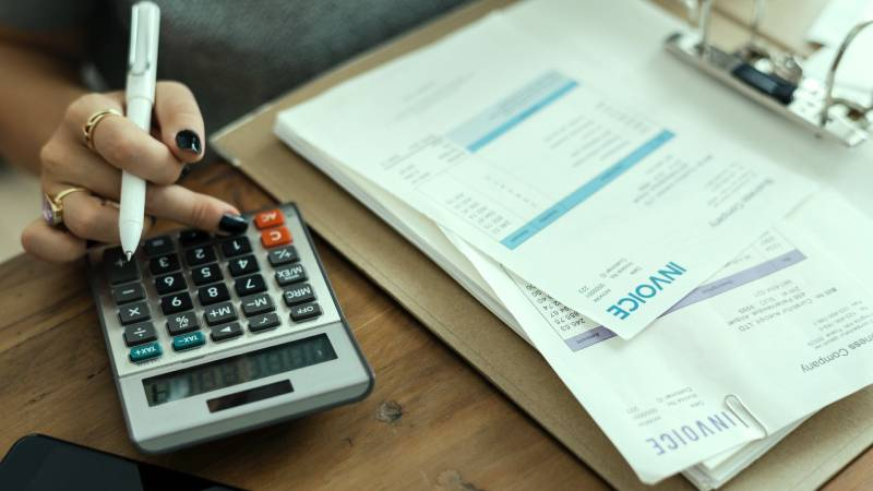 Escrowpay launches Invoice2Cash, a digital platform for dynamic invoice discounting